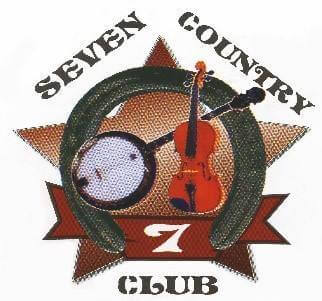 SEVEN COUNTRY DANCE
