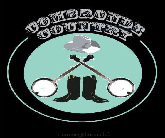 COMBRONDE COUNTRY