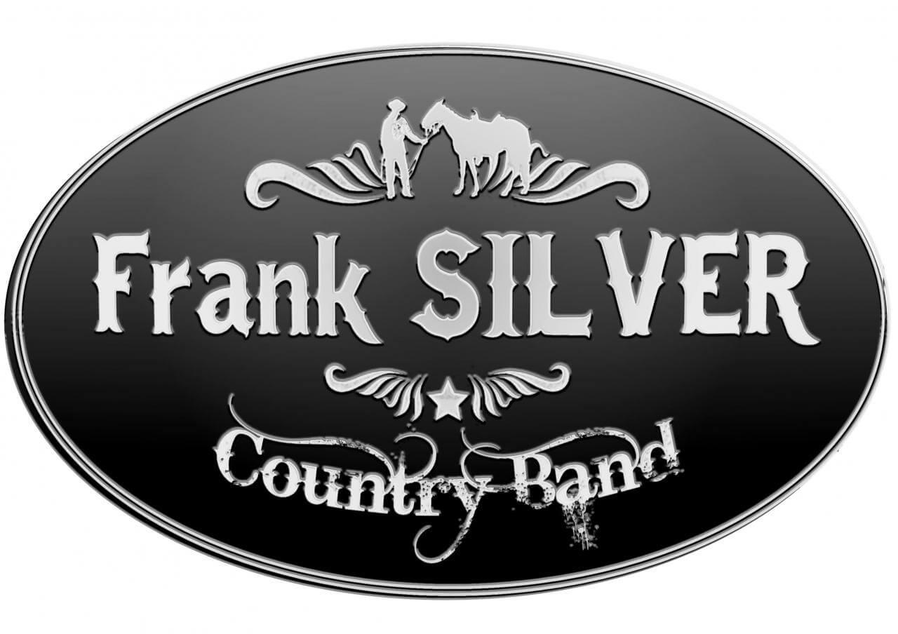 FRANK SILVER