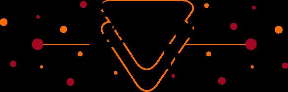 Graphi TEE