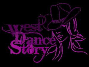 WEST DANCE STORY