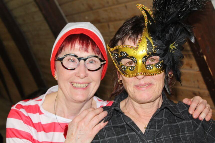 Photos Carnaval